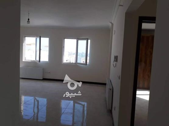 فروش آپارتمان 80 متری  در  جاده دریاکنار  بابلسر در گروه خرید و فروش املاک در مازندران در شیپور-عکس6