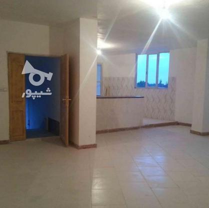 آپارتمان 75 متری بر امامزاده در گروه خرید و فروش املاک در تهران در شیپور-عکس2
