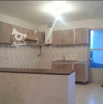 آپارتمان 75 متری بر امامزاده در گروه خرید و فروش املاک در تهران در شیپور-عکس1