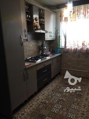 فروش آپارتمان 53 متر در بریانک حسام  در گروه خرید و فروش املاک در تهران در شیپور-عکس4