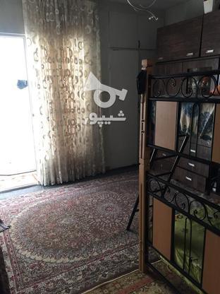 فروش آپارتمان 53 متر در بریانک حسام  در گروه خرید و فروش املاک در تهران در شیپور-عکس5