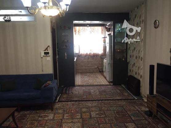 فروش آپارتمان 53 متر در بریانک حسام  در گروه خرید و فروش املاک در تهران در شیپور-عکس1