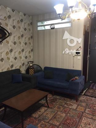 فروش آپارتمان 53 متر در بریانک حسام  در گروه خرید و فروش املاک در تهران در شیپور-عکس2