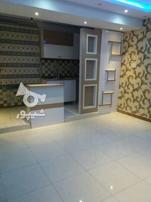 47متر آپارتمان شهریار ولیعصر در گروه خرید و فروش املاک در تهران در شیپور-عکس4