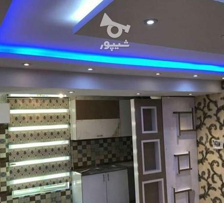 47متر آپارتمان شهریار ولیعصر در گروه خرید و فروش املاک در تهران در شیپور-عکس3