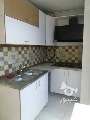 47متر آپارتمان شهریار ولیعصر در گروه خرید و فروش املاک در تهران در شیپور-عکس7
