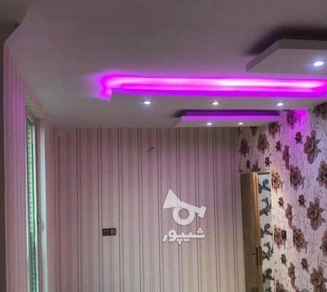 47متر آپارتمان شهریار ولیعصر در گروه خرید و فروش املاک در تهران در شیپور-عکس2