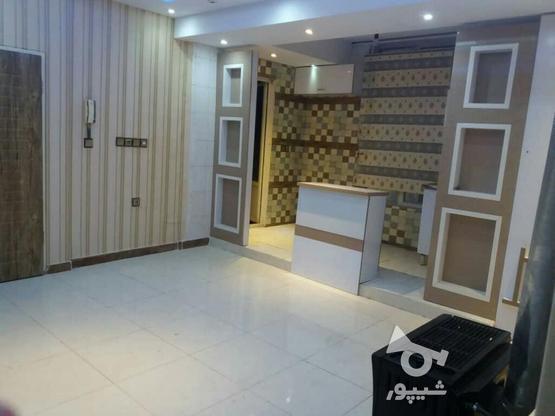 47متر آپارتمان شهریار ولیعصر در گروه خرید و فروش املاک در تهران در شیپور-عکس5