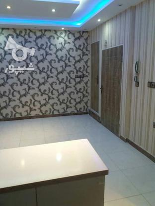 47متر آپارتمان شهریار ولیعصر در گروه خرید و فروش املاک در تهران در شیپور-عکس6