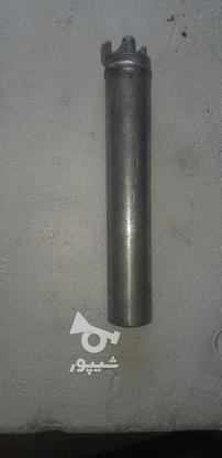 لوازم ماکسیما.مورانو.ال90 در گروه خرید و فروش وسایل نقلیه در تهران در شیپور-عکس3
