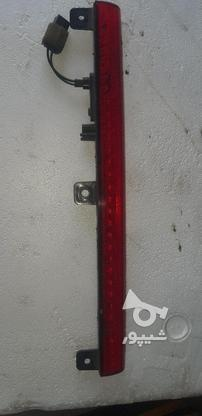 لوازم ماکسیما.مورانو.ال90 در گروه خرید و فروش وسایل نقلیه در تهران در شیپور-عکس1