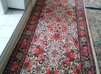 فرش دستباف کناره بیجار  در شیپور-عکس کوچک