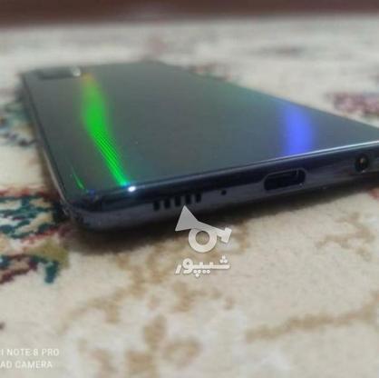 گوشب سامسونگ a51 در گروه خرید و فروش موبایل، تبلت و لوازم در فارس در شیپور-عکس3