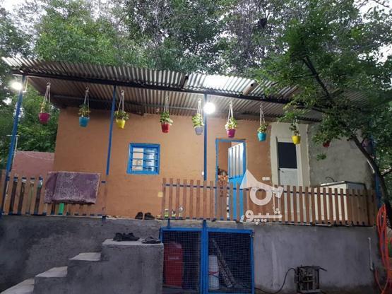 باغ و ویلا در گروه خرید و فروش املاک در تهران در شیپور-عکس7
