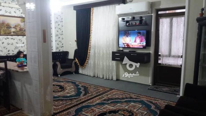 70متر آپارتمان با موقعیت خوب در گروه خرید و فروش املاک در مازندران در شیپور-عکس1