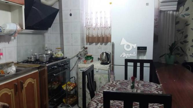 70متر آپارتمان با موقعیت خوب در گروه خرید و فروش املاک در مازندران در شیپور-عکس2