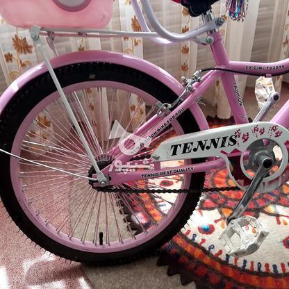 دوچرخه سایز 20 در گروه خرید و فروش ورزش فرهنگ فراغت در چهارمحال و بختیاری در شیپور-عکس6