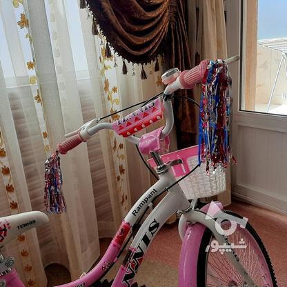دوچرخه سایز 20 در گروه خرید و فروش ورزش فرهنگ فراغت در چهارمحال و بختیاری در شیپور-عکس5