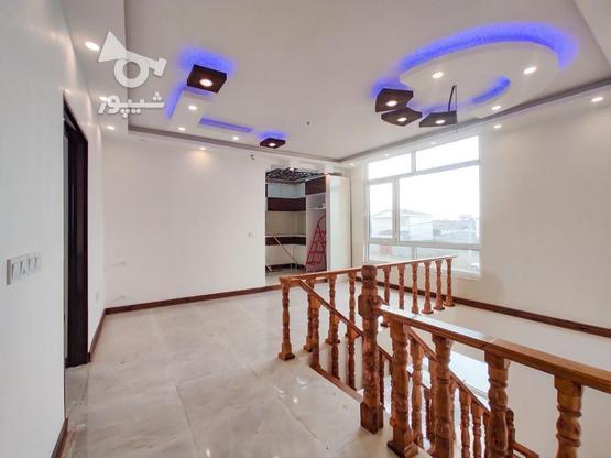ویلای 306 متری استخردار کیاشهر در گروه خرید و فروش املاک در گیلان در شیپور-عکس7