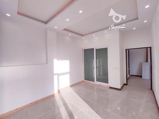 ویلای 306 متری استخردار کیاشهر در گروه خرید و فروش املاک در گیلان در شیپور-عکس4