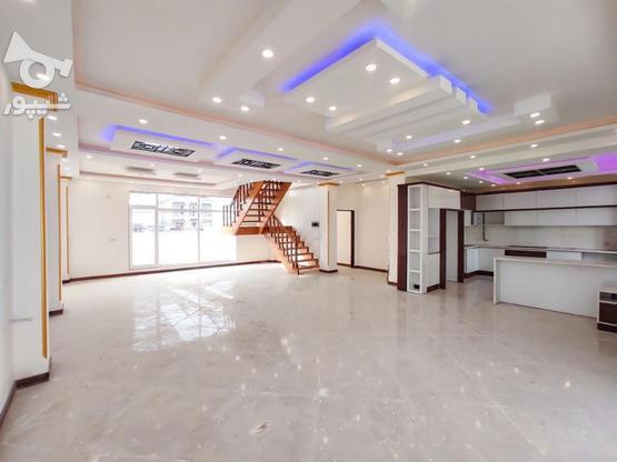 ویلای 306 متری استخردار کیاشهر در گروه خرید و فروش املاک در گیلان در شیپور-عکس6