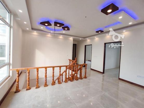 ویلای 306 متری استخردار کیاشهر در گروه خرید و فروش املاک در گیلان در شیپور-عکس3