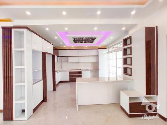ویلای 306 متری استخردار کیاشهر در گروه خرید و فروش املاک در گیلان در شیپور-عکس8