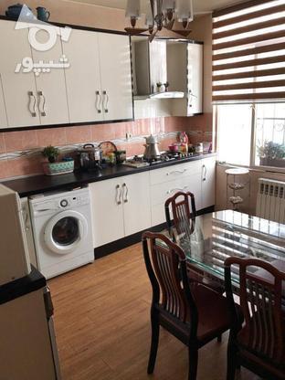 فروش آپارتمان 115 متر در میرداماد در گروه خرید و فروش املاک در تهران در شیپور-عکس1