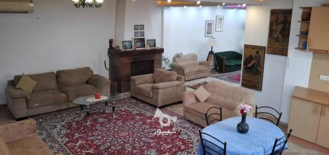فروش ویلا 281متر در سرخرود در گروه خرید و فروش املاک در مازندران در شیپور-عکس4