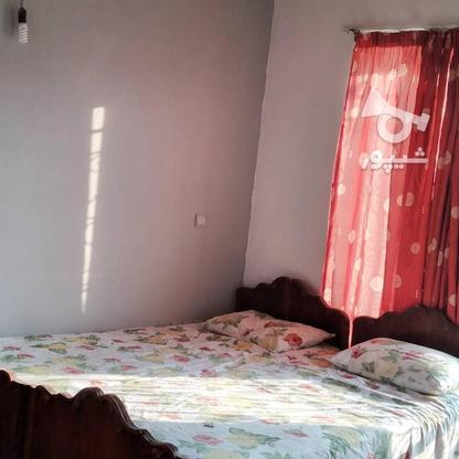 فروش ویلا 281متر در سرخرود در گروه خرید و فروش املاک در مازندران در شیپور-عکس7