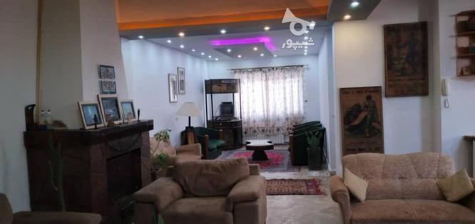 فروش ویلا 281متر در سرخرود در گروه خرید و فروش املاک در مازندران در شیپور-عکس3