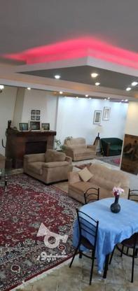 فروش ویلا 281متر در سرخرود در گروه خرید و فروش املاک در مازندران در شیپور-عکس2