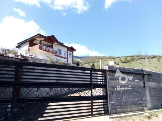 زمین مسکونی 250متری در گروه خرید و فروش املاک در مازندران در شیپور-عکس4