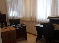 اجاره آپارتمان 85 متر در نیاوران در شیپور-عکس کوچک