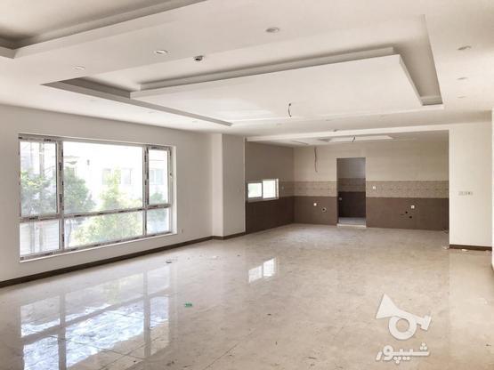 آپارتمان لوکس خیابان بابل در گروه خرید و فروش املاک در مازندران در شیپور-عکس3