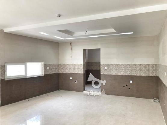 آپارتمان لوکس خیابان بابل در گروه خرید و فروش املاک در مازندران در شیپور-عکس5