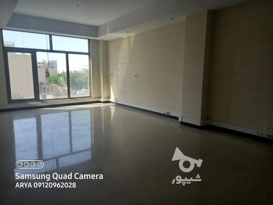 فروش اداری 90 متر در جردن در گروه خرید و فروش املاک در تهران در شیپور-عکس6
