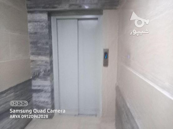 فروش اداری 90 متر در جردن در گروه خرید و فروش املاک در تهران در شیپور-عکس9