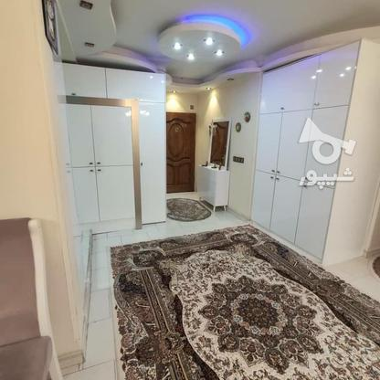 فروش آپارتمان 97 متر در پیروزی افراسیابی در گروه خرید و فروش املاک در تهران در شیپور-عکس7