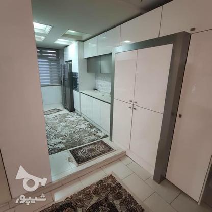 فروش آپارتمان 97 متر در پیروزی افراسیابی در گروه خرید و فروش املاک در تهران در شیپور-عکس4