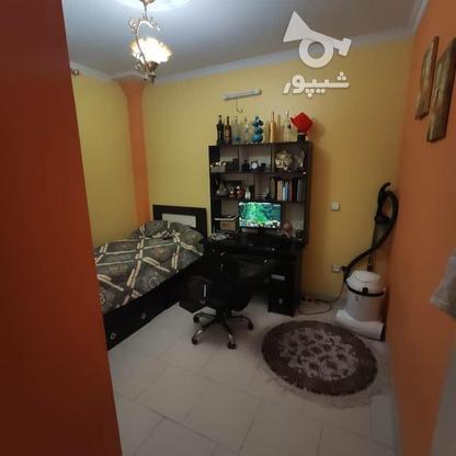 فروش آپارتمان 97 متر در پیروزی افراسیابی در گروه خرید و فروش املاک در تهران در شیپور-عکس5