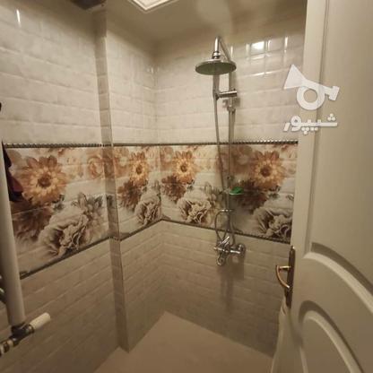 فروش آپارتمان 97 متر در پیروزی افراسیابی در گروه خرید و فروش املاک در تهران در شیپور-عکس8