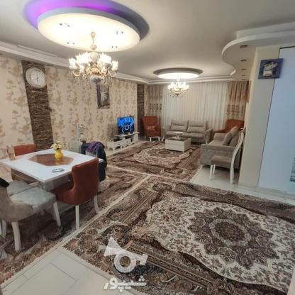 فروش آپارتمان 97 متر در پیروزی افراسیابی در گروه خرید و فروش املاک در تهران در شیپور-عکس2
