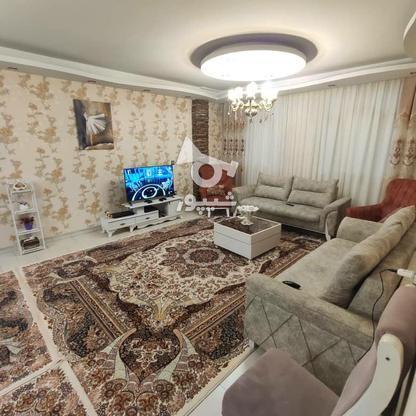 فروش آپارتمان 97 متر در پیروزی افراسیابی در گروه خرید و فروش املاک در تهران در شیپور-عکس3