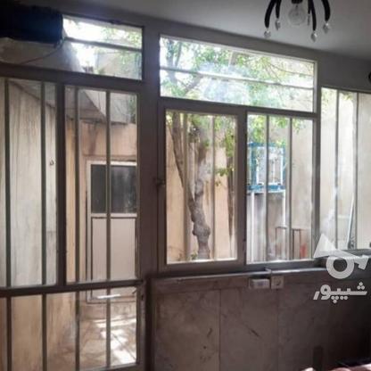 فروش  آپارتمان فولامکانات  53 متر در بریانک در گروه خرید و فروش املاک در تهران در شیپور-عکس5