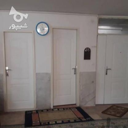 فروش  آپارتمان فولامکانات  53 متر در بریانک در گروه خرید و فروش املاک در تهران در شیپور-عکس4