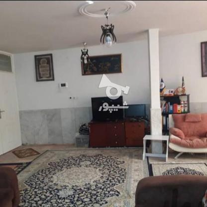فروش  آپارتمان فولامکانات  53 متر در بریانک در گروه خرید و فروش املاک در تهران در شیپور-عکس1