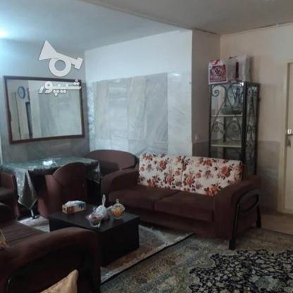 فروش  آپارتمان فولامکانات  53 متر در بریانک در گروه خرید و فروش املاک در تهران در شیپور-عکس3
