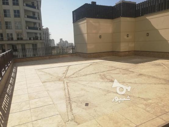 75 متر سند اداری+135 متر تراس در گروه خرید و فروش املاک در تهران در شیپور-عکس4