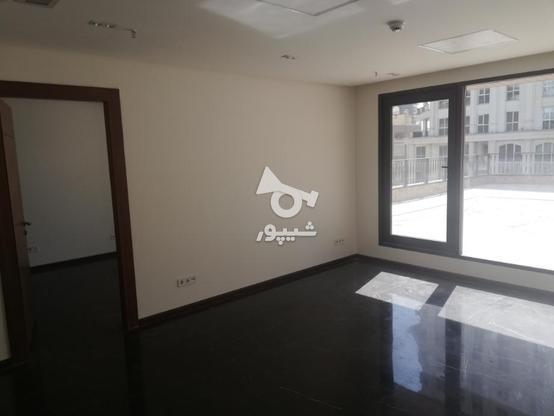 75 متر سند اداری+135 متر تراس در گروه خرید و فروش املاک در تهران در شیپور-عکس1